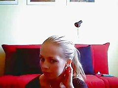 hard show webcam
