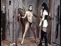 Bondage Queen 3