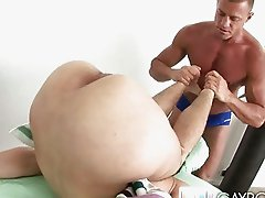Noah Deep Anal Massage.p2