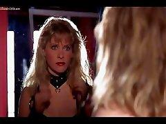 Barbara Crampton - Sex Scenes