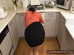 Ayane Asakura part3
