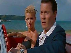 Amber Heard - The Rum Diary