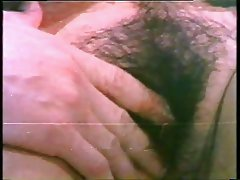 Classic Vintage Video with