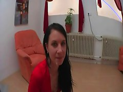 1# Hot German Dating: XGerman.Com  - German Anal