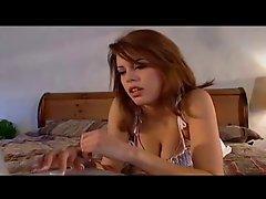 Z44B 348 Latinas 5