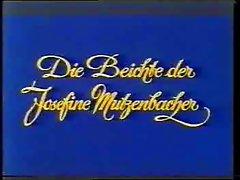 Jane Iwanoff As Josefine Mutzenbacher
