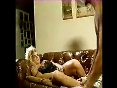 Vintage Bi MMF with Samantha Strong 5