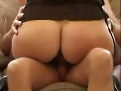 Homemade Swedish Mature Couple