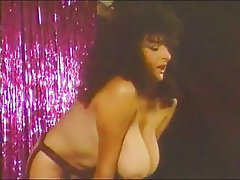 Big Top Cabaret 1-3