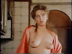 Heather Wayne - Ladies in Lace