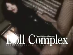 Doll Complex
