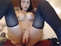 nice bitch 2