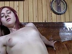 emo girl fucks boyfriend