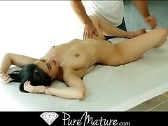 Charley Chase massage sex