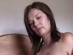 The Absolute Best of Amateur Rimjobs Ass licking Part V