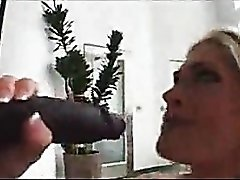 Lex Steele fucking a white girl with big cock