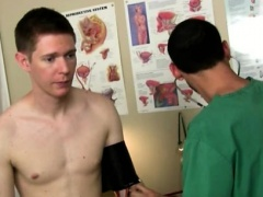 Hot gay sex medical industry and physical exam nude vids fre