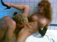 Swedish Erotica Ashlyn Gere