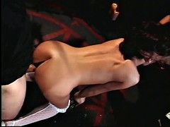 Heather lee to fuck anal