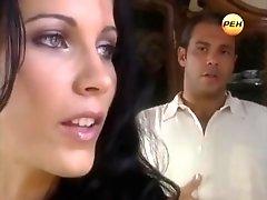 Full Movie: Au Pair (2005)