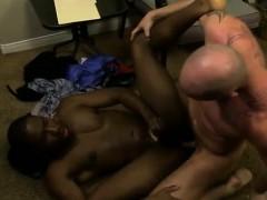 Boys a boy xxx gay sex new hot photo xxx Mitch Vaughn wants