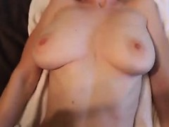 Amateur couple make love Jin from 1fuckdatecom