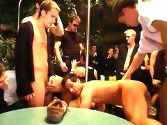 Movie free men sex boy and ginger gay porn actors xxx gangst