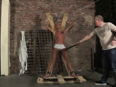 Sexy gay men with hair chest video New marionette guy Kenzie