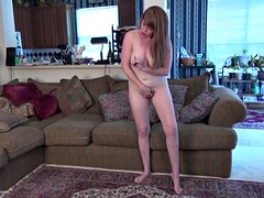 amateur american mom lisa needs a good fuck