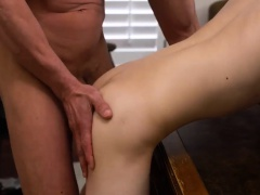 Gay boy jerking and young boys squirting sperm other penises