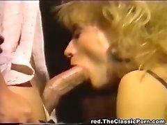 retro pussy