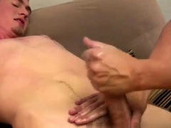 S of china sex boys with no cloth and gay men having anal Ph