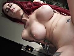 i just wanna taste you daddy - tana lea