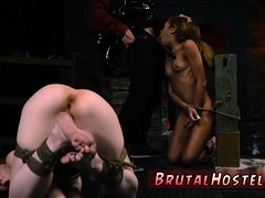 Teen girl caught and skinny bdsm hd Sexy youthful girls,