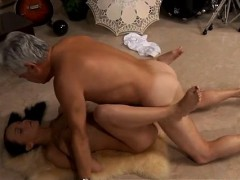 Amateur hidden anal and victoria givens anal Clair is having