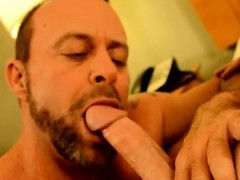 Gay sex in army guys photo gallery and college movie Twink r