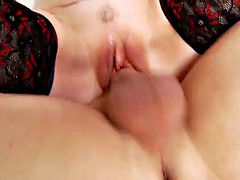 nina hartley loves it deep