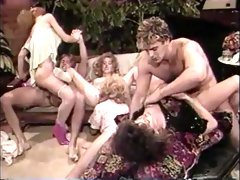 Hot Nina Hartley non stop action 1988