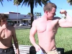 Young gay twink summer camp free movietures and gay twink sl