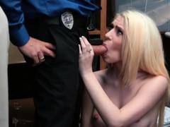 Cops prisoners Attempted Thieft