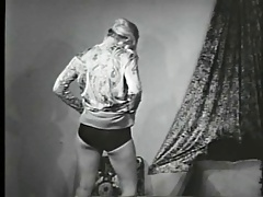 The Harley Quinn Show