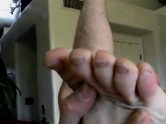 Uncut male masturbation and filipino penis masturbate gay xx