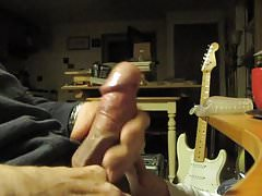 just fingers