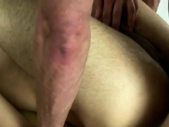 Gay man boy anal sex stories He backed his culo up, taking i