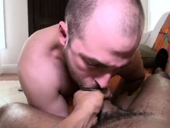 Free gay truckers fucking porn and bollywood fake sex run mo