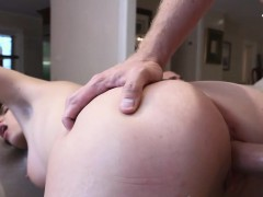 Mofos - Real Slut Party - Debbie Clark and Au