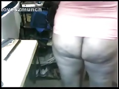 Indian webcam mature ass spread butt gaping