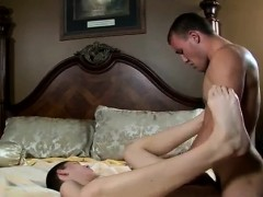 Teens having gay sex movies close up penis movies full lengt