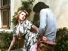 Scene 1 from Cuissardes (1978) from Marylin Jess