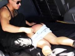 Emo teen cucumber cam and locker room Engine failure in